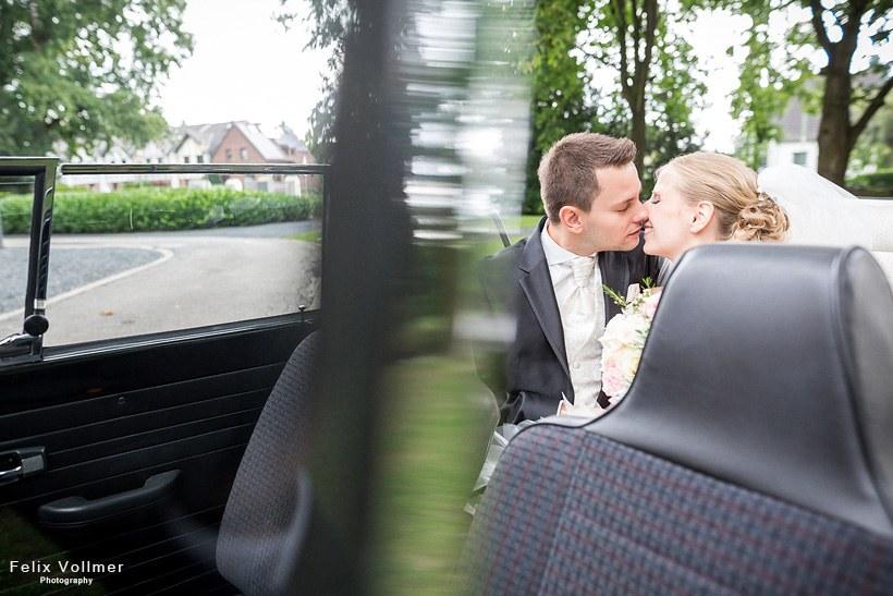 0100_Nina_und_Philip_Hochzeit_2015-09-06_1525_820px