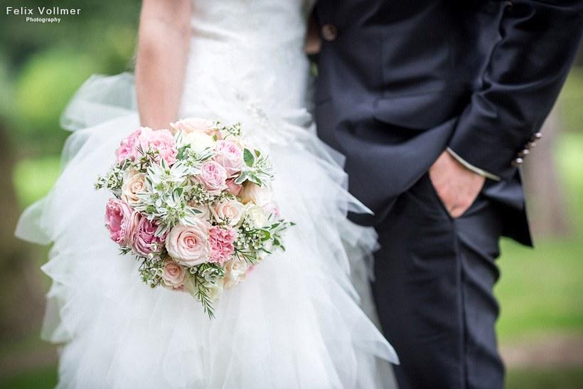 0101_Nina_und_Philip_Hochzeit_2015-09-06_1659_820px