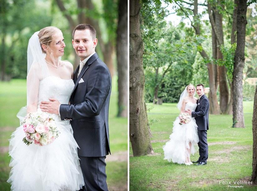 0102_Nina_und_Philip_Hochzeit_2015-09-06_1646_820px