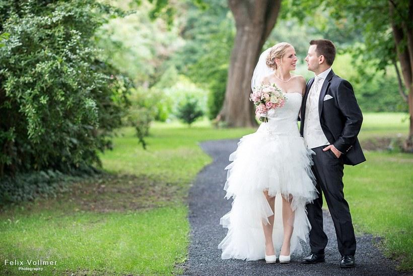 0103_Nina_und_Philip_Hochzeit_2015-09-06_1692_820px