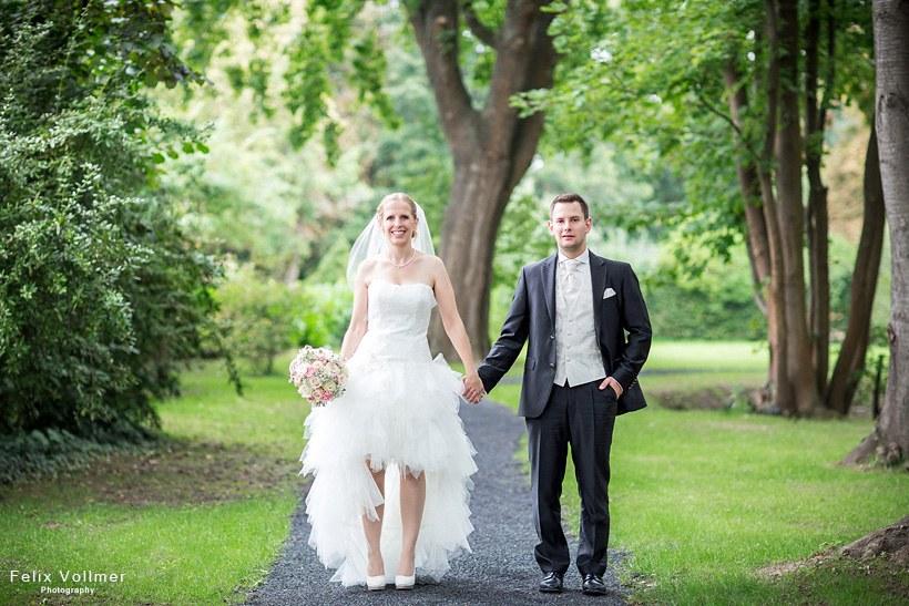 0104_Nina_und_Philip_Hochzeit_2015-09-06_1711_820px