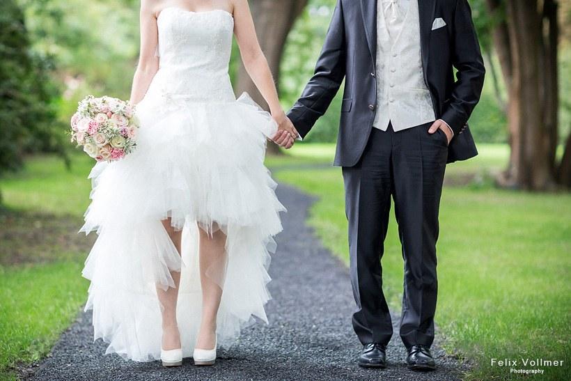 0106_Nina_und_Philip_Hochzeit_2015-09-06_1703_820px