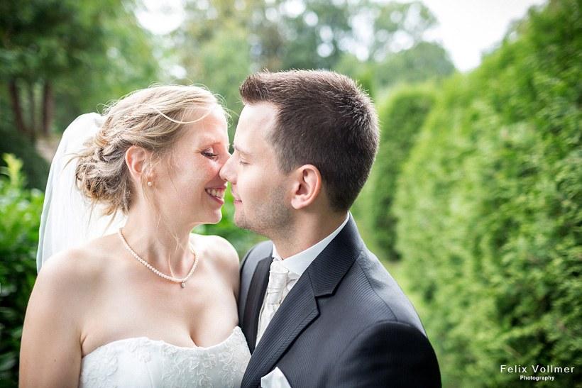 0108_Nina_und_Philip_Hochzeit_2015-09-06_1940_820px
