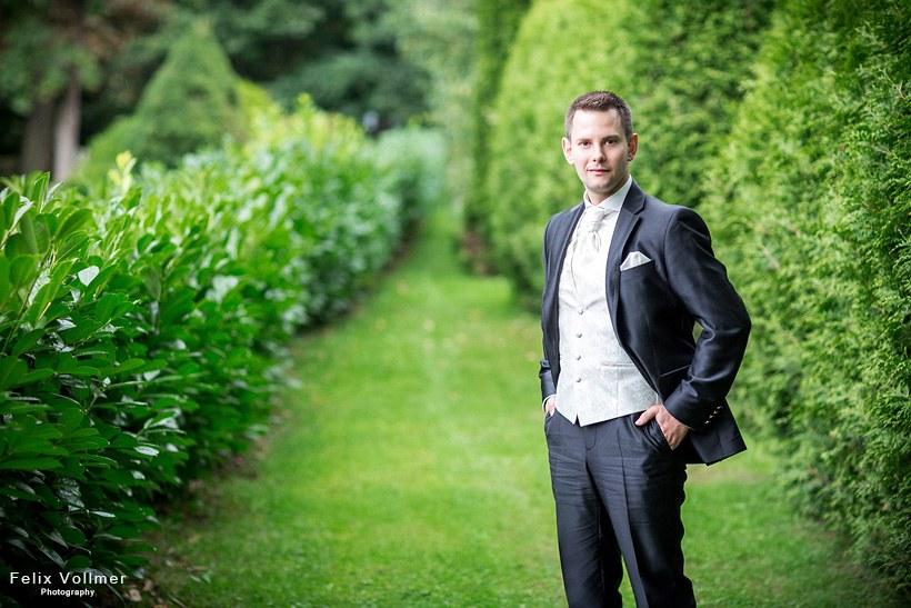 0109_Nina_und_Philip_Hochzeit_2015-09-06_1762_820px