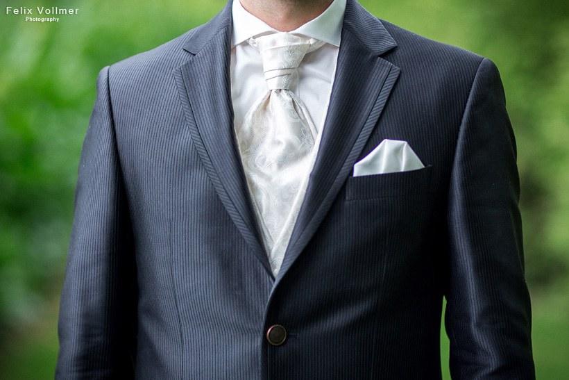 0110_Nina_und_Philip_Hochzeit_2015-09-06_1796_820px