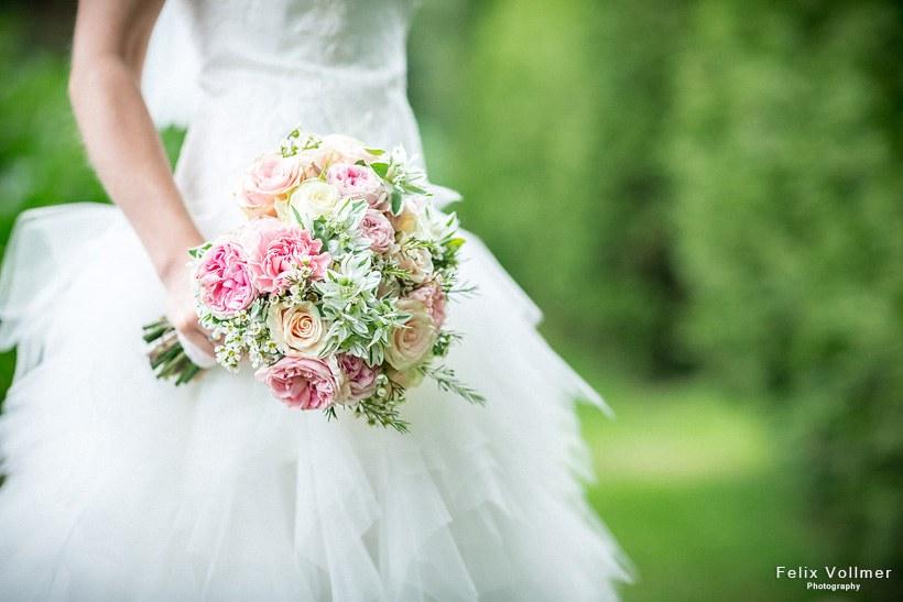 0111_Nina_und_Philip_Hochzeit_2015-09-06_1842_820px