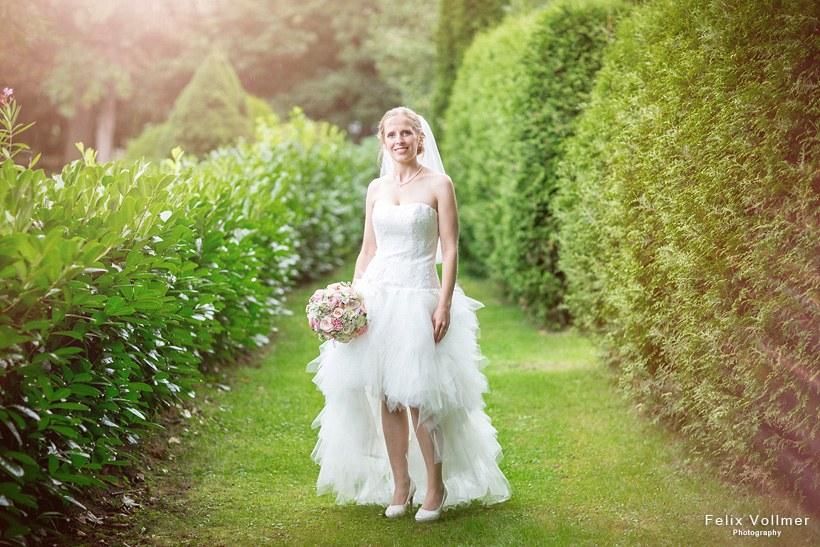 0112_Nina_und_Philip_Hochzeit_2015-09-06_1822_2_820px