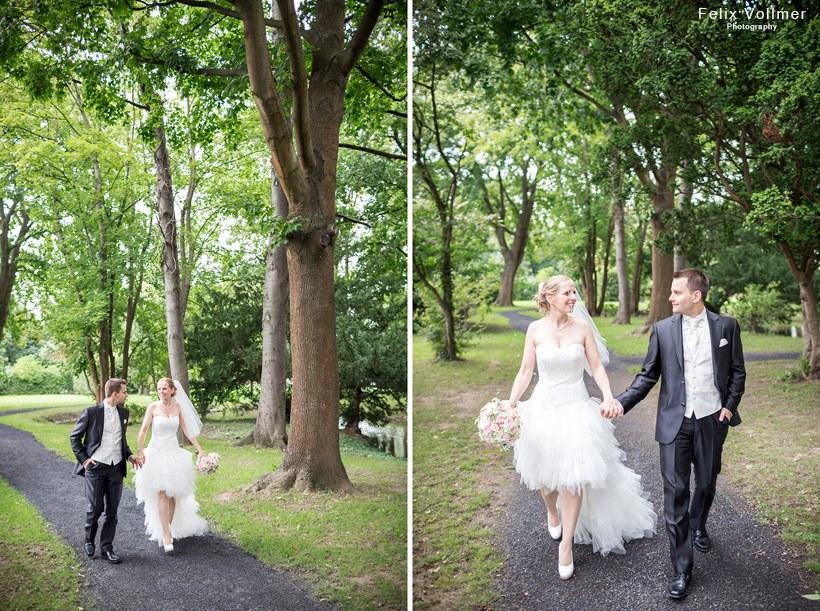 0116_Nina_und_Philip_Hochzeit_2015-09-06_2057_820px
