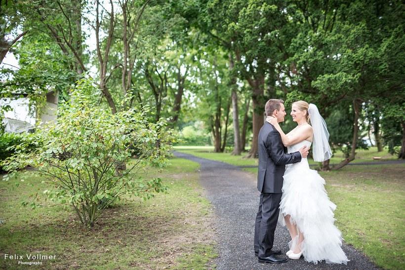 0118_Nina_und_Philip_Hochzeit_2015-09-06_2142_820px