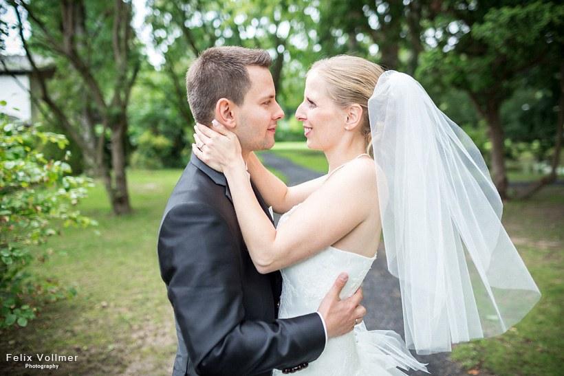 0119_Nina_und_Philip_Hochzeit_2015-09-06_2108_820px