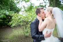 0122_Nina_und_Philip_Hochzeit_2015-09-06_2102_820px