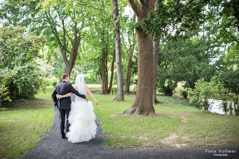 0123_Nina_und_Philip_Hochzeit_2015-09-06_2195_820px