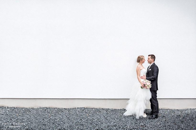 0124_Nina_und_Philip_Hochzeit_2015-09-06_2216_2_820px