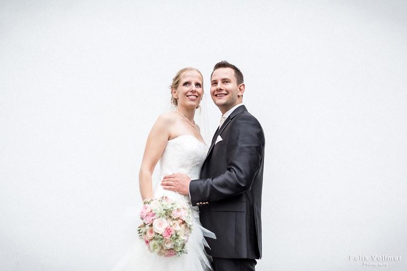 0127_Nina_und_Philip_Hochzeit_2015-09-06_2233_820px