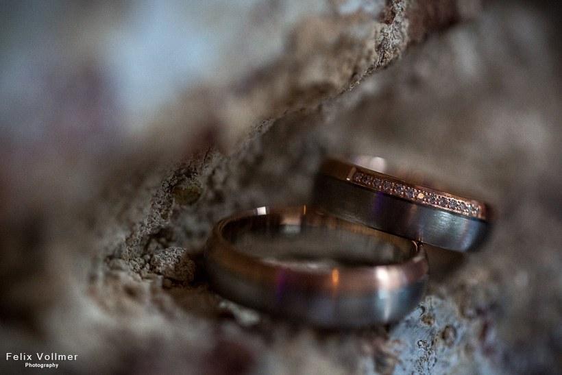 0129_Nina_und_Philip_Hochzeit_2015-09-06_2462_820px