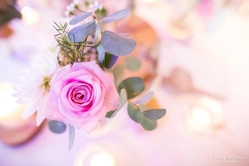0145_Nina_und_Philip_Hochzeit_2015-09-06_3088_820px