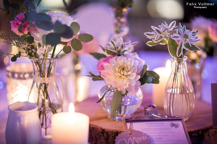0146_Nina_und_Philip_Hochzeit_2015-09-06_3133_820px