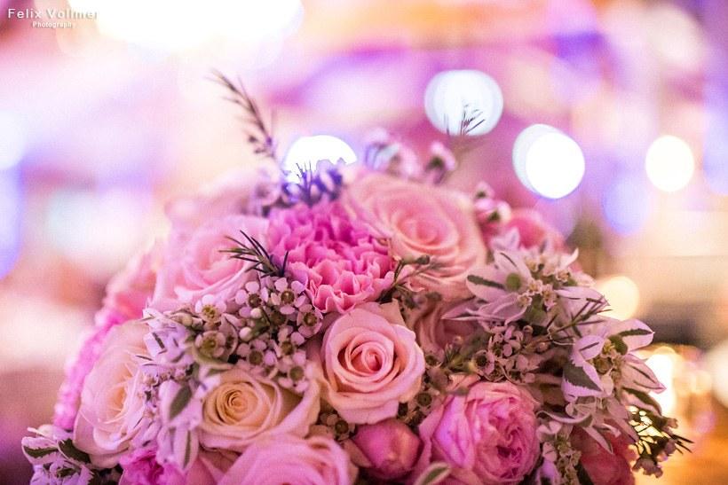 0147_Nina_und_Philip_Hochzeit_2015-09-06_2685_820px