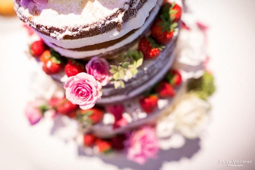 0151_Nina_und_Philip_Hochzeit_2015-09-06_3193_820px