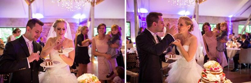 0156_Nina_und_Philip_Hochzeit_2015-09-06_3321_820px