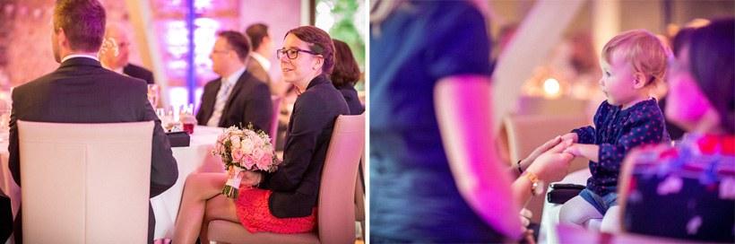 0160_Nina_und_Philip_Hochzeit_2015-09-06_3241_820px