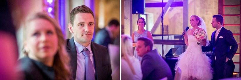 0161_Nina_und_Philip_Hochzeit_2015-09-06_3247_820px