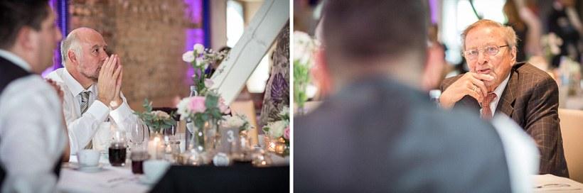 0165_Nina_und_Philip_Hochzeit_2015-09-06_3375_820px