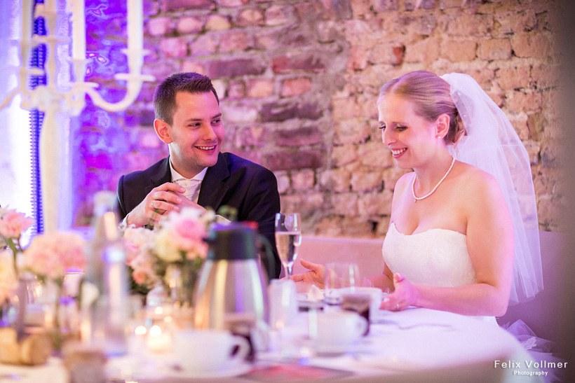 0167_Nina_und_Philip_Hochzeit_2015-09-06_3425_820px