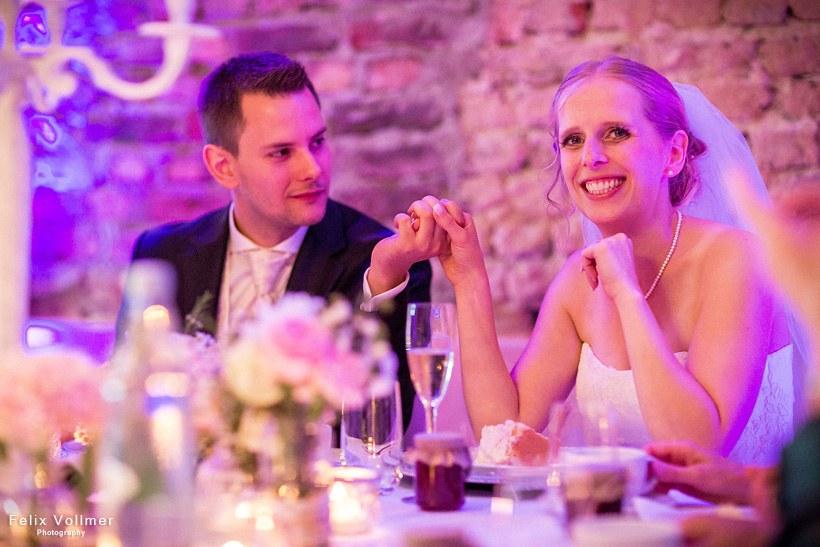 0171_Nina_und_Philip_Hochzeit_2015-09-06_3549_820px