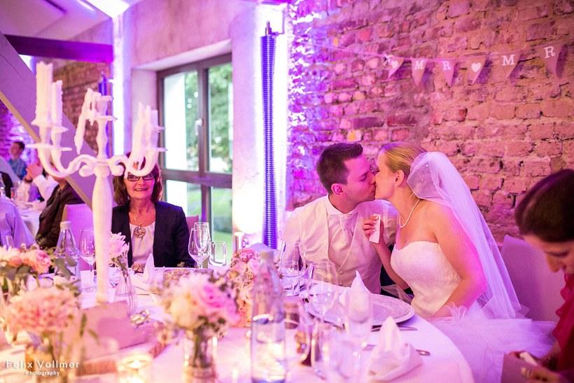 0175_Nina_und_Philip_Hochzeit_2015-09-06_3804_820px