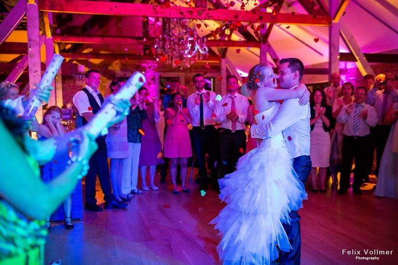 0207_Nina_und_Philip_Hochzeit_2015-09-06_4351_820px