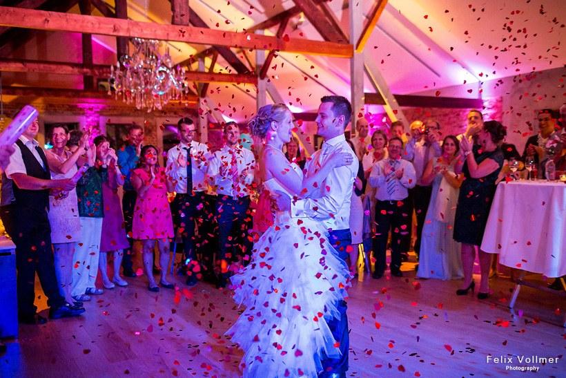 0208_Nina_und_Philip_Hochzeit_2015-09-06_4356_820px