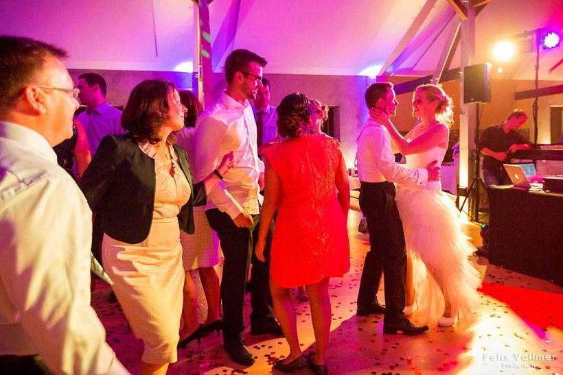 0213_Nina_und_Philip_Hochzeit_2015-09-06_4597_820px