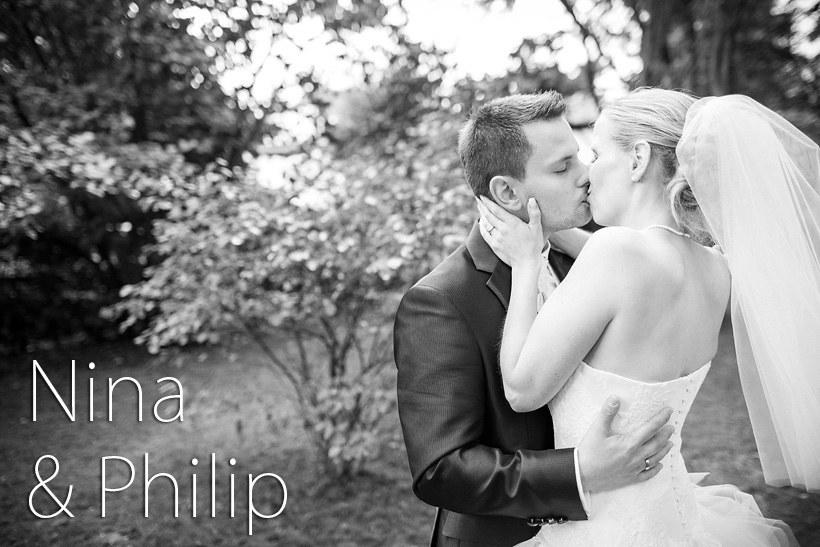 titel_0122_Nina_und_Philip_Hochzeit_2015-09-06_2102_820px