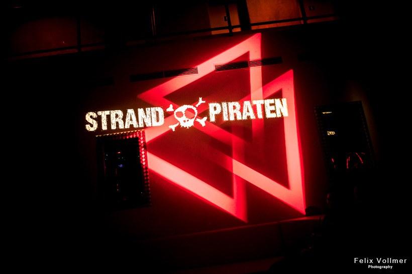 0001_Strandpiraten_2016-01-16_1262_820px