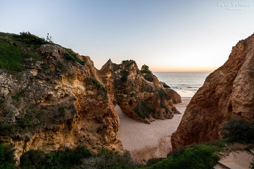 0008_Portugal_2015-02-18_25_0084_820px