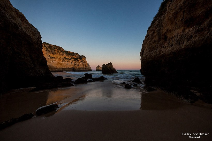 0011_Portugal_2015-02-18_25_0049_820px