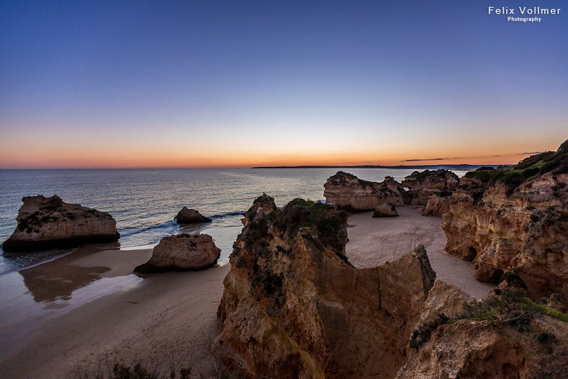 0013_Portugal_2015-02-18_25_0088_820px