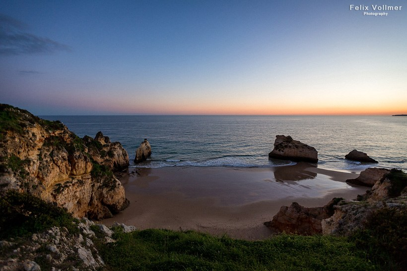 0014_Portugal_2015-02-18_25_0113_820px