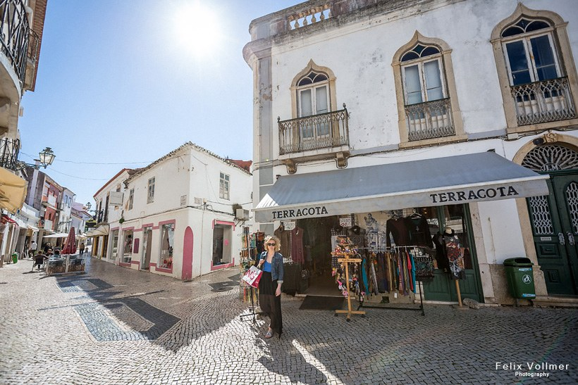 0017_Portugal_2015-02-18_25_0127_820px