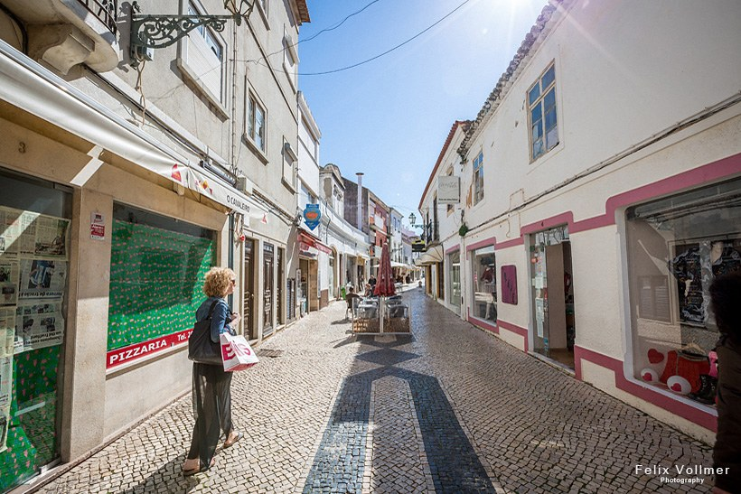 0018_Portugal_2015-02-18_25_0128_820px