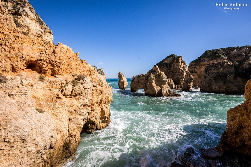 0026_Portugal_2015-02-18_25_0196_820px