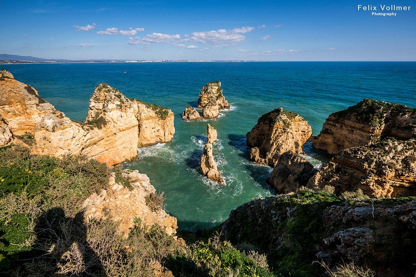 0028_Portugal_2015-02-18_25_0205_820px