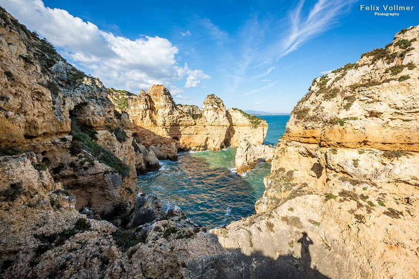 0040_Portugal_2015-02-18_25_0262_820px