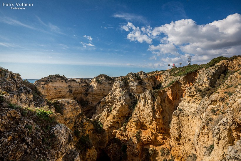 0043_Portugal_2015-02-18_25_0284_820px