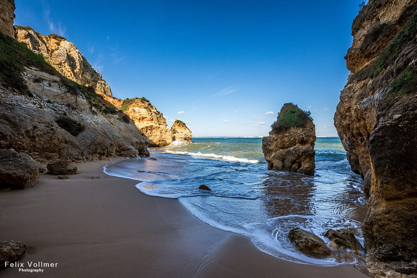 0044_Portugal_2015-02-18_25_0314_820px