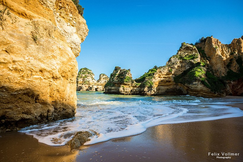 0046_Portugal_2015-02-18_25_0359_820px