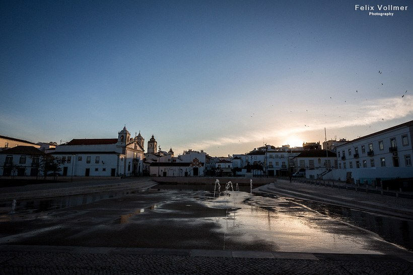 0047_Portugal_2015-02-18_25_0375_820px