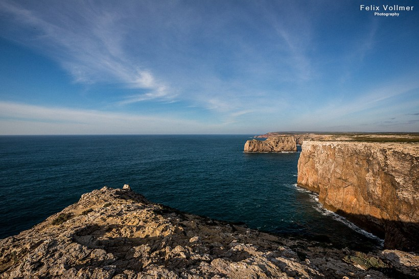 0048_Portugal_2015-02-18_25_0365_820px
