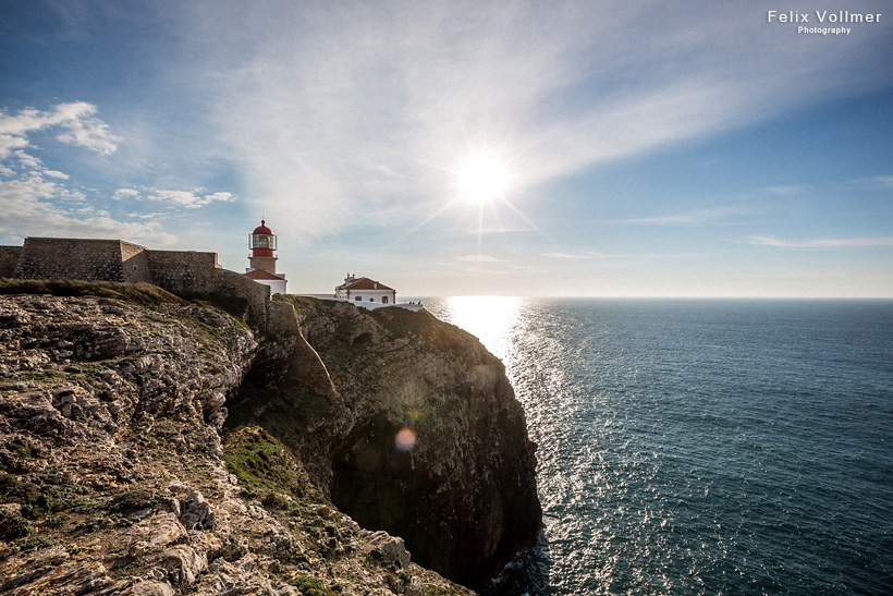 0049_Portugal_2015-02-18_25_0368_820px